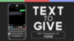 Text to Give.jpg