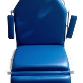 mesa azul.png