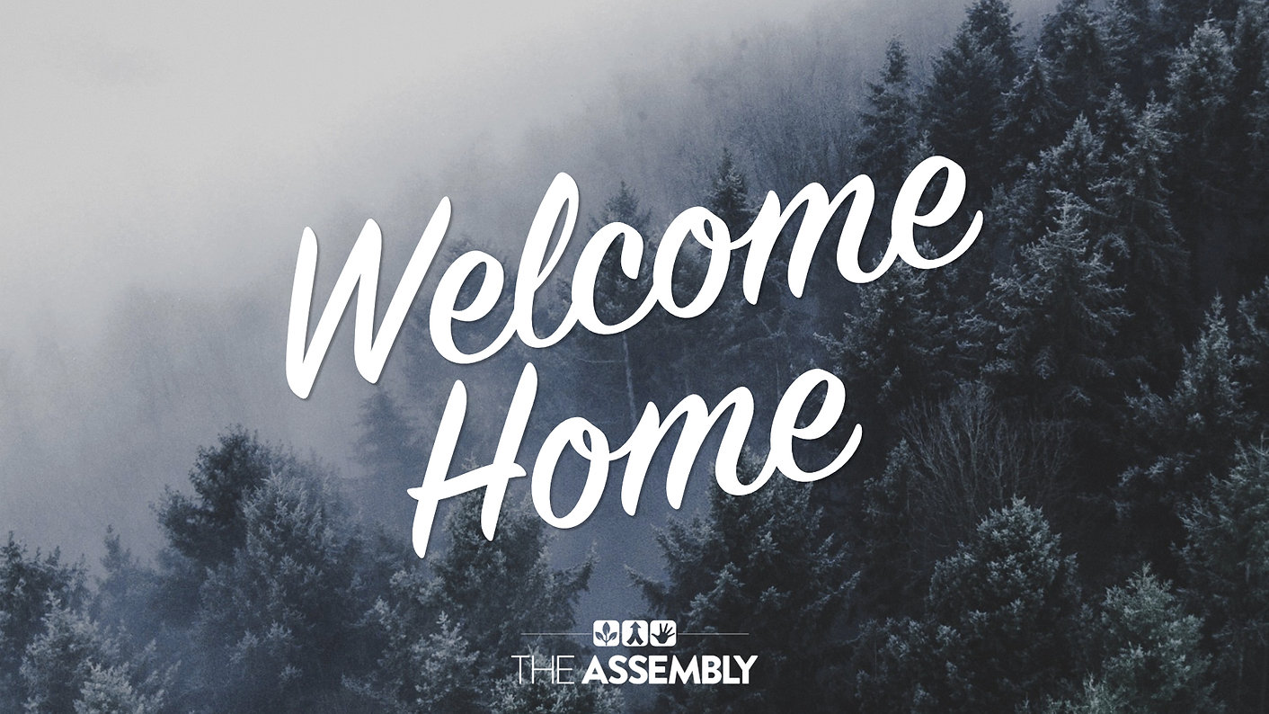 TAC_Church_WelcomeHome_Winter_Sanct_O1_1