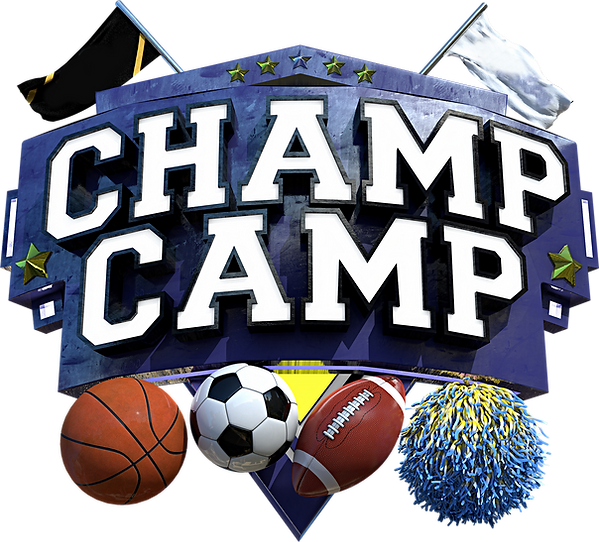 Champ Camp Logo.png