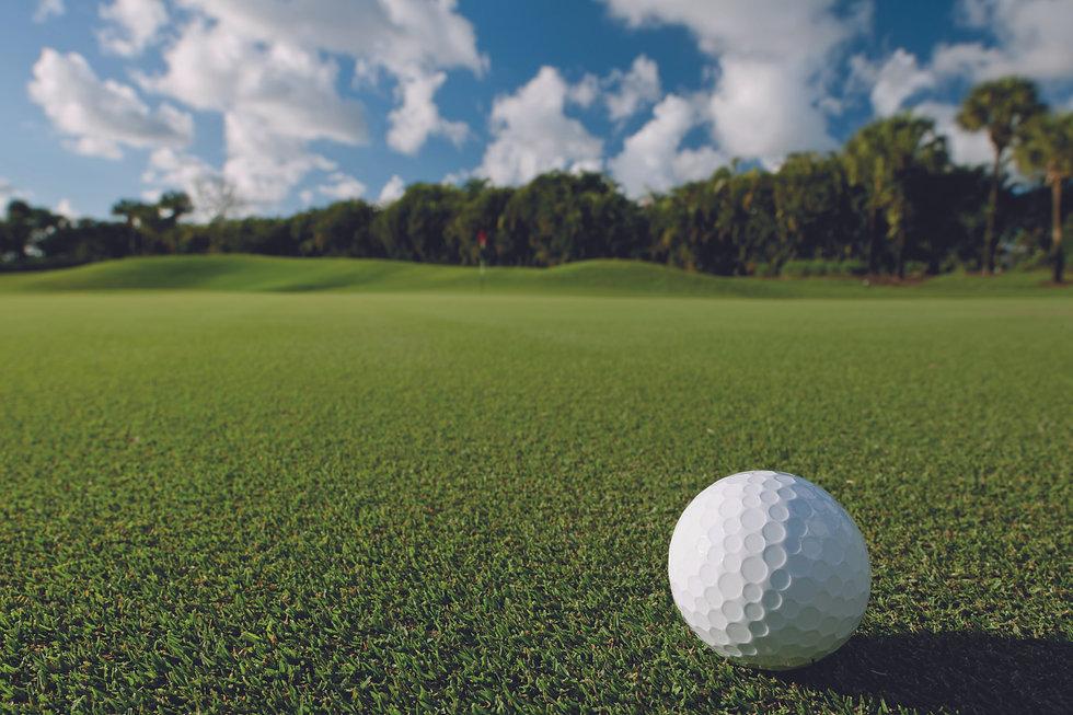 Beechworth-Golf-Club-Victoria-XLarge.jpg