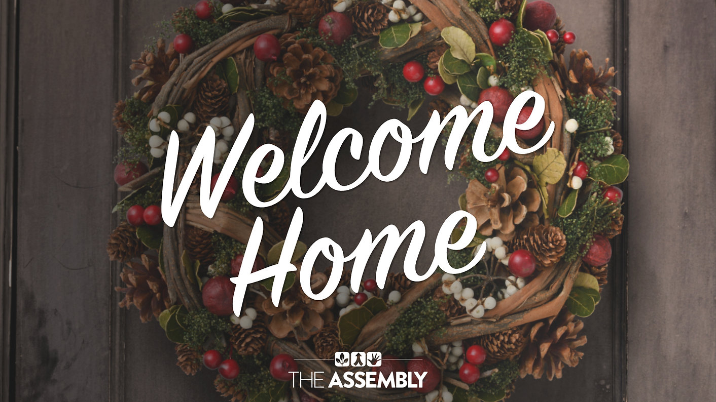 TAC_Church_WelcomeHome_Sanct_Christmas_2
