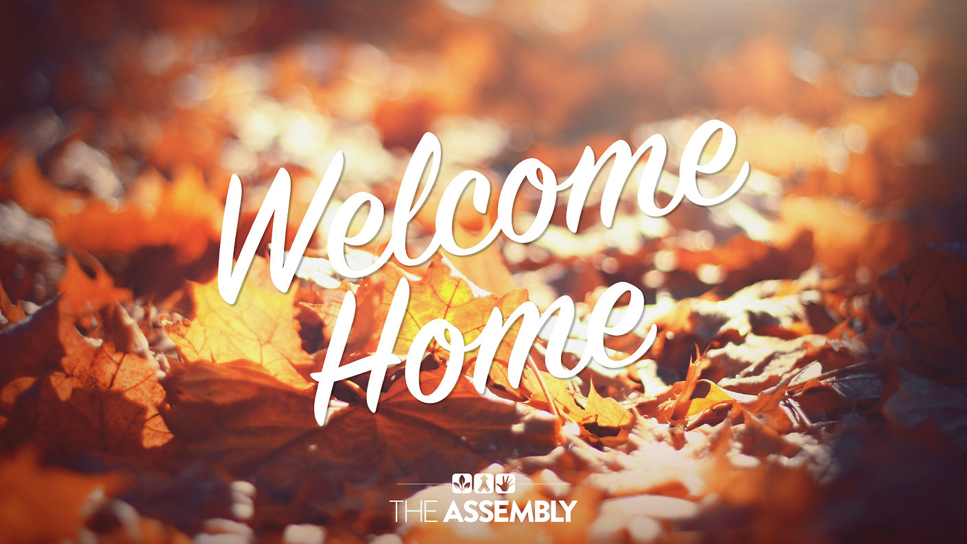 TAC_Church_WelcomeHome_FALL_Sanct_O2_19.