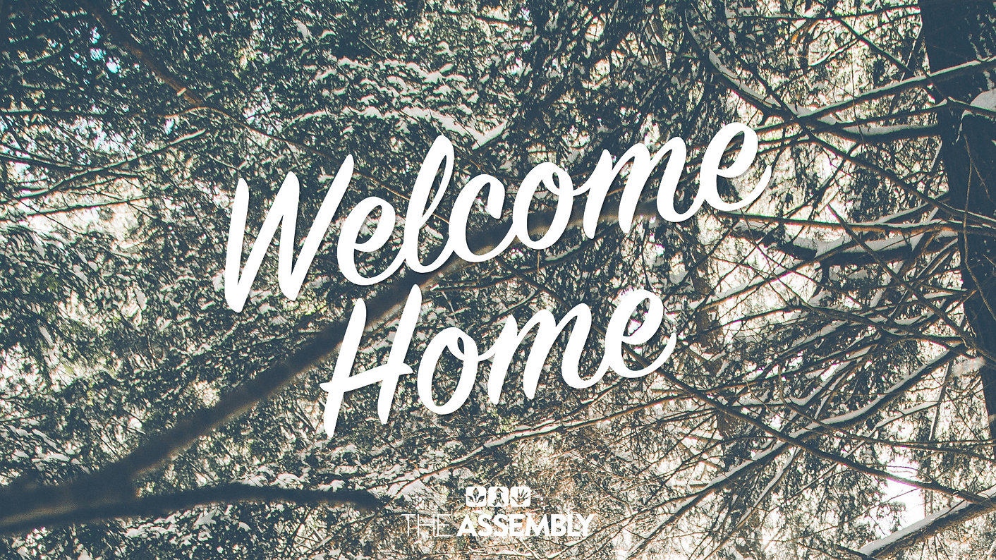 TAC_Church_WelcomeHome_Winter_Sanct_O3_1