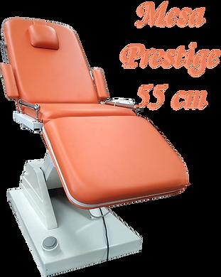 prestige naranja web.png