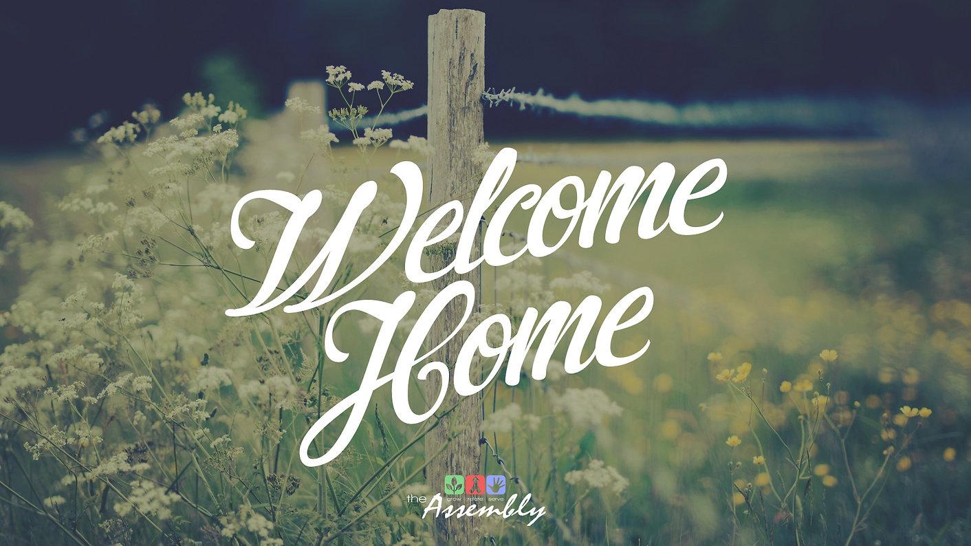 Welcome Home Landscape - Summer.jpg