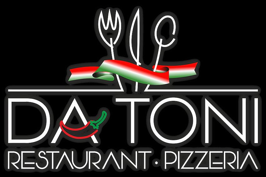 Logo 02.png