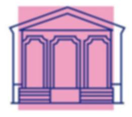 logo_airone_tempio.jpg