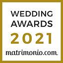 badge-weddingawards_it_IT.jpg