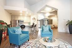 6._Greenback_Ridge_Apartments.jpg