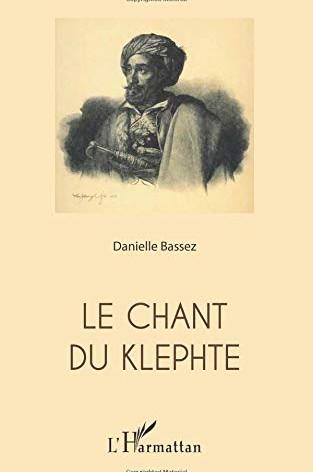 11 Le Chant du Klephte.jpg