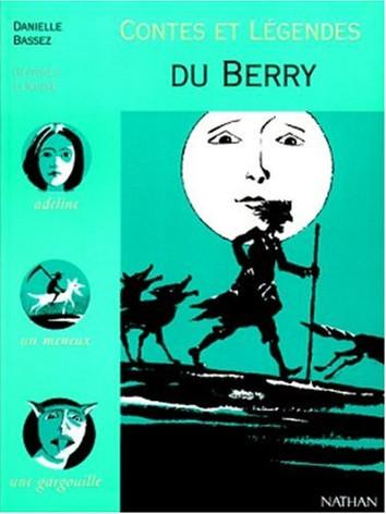 7Contes du Berry.jpg