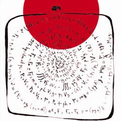Archimède formules