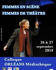 affiche_médiathèque_Femmes_en_scène.jpg