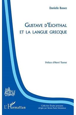 Gustave-d-Eichthal-et-la-langue-grecque.jpg