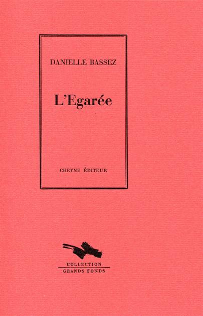 6L'Egarée.jpg