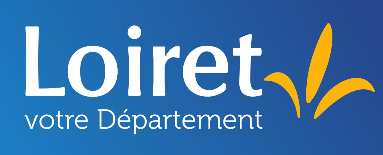 1280px-Logo_Département_Loiret_2014