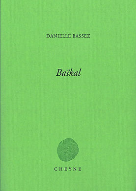 Baîkal