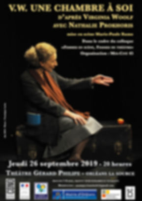 Affiche Spectacle 2019.jpg
