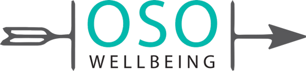 OSO Wellbeing_Logo_3color.png