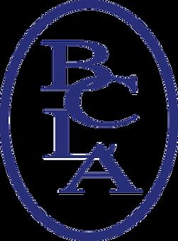 bcla_logo-png.png