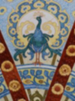 Reus-Catalan-Modernism-Ceramic-Crafts-Ti