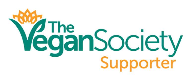 vegan_society_supporter_logo_colour2014.