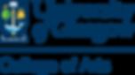 CoA Logo.png