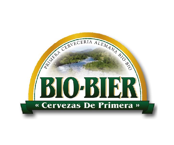Bio-Bier