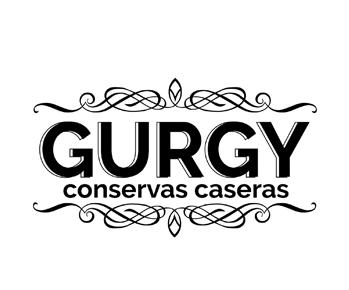 Gugy Conservas