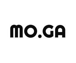Moga Tienda