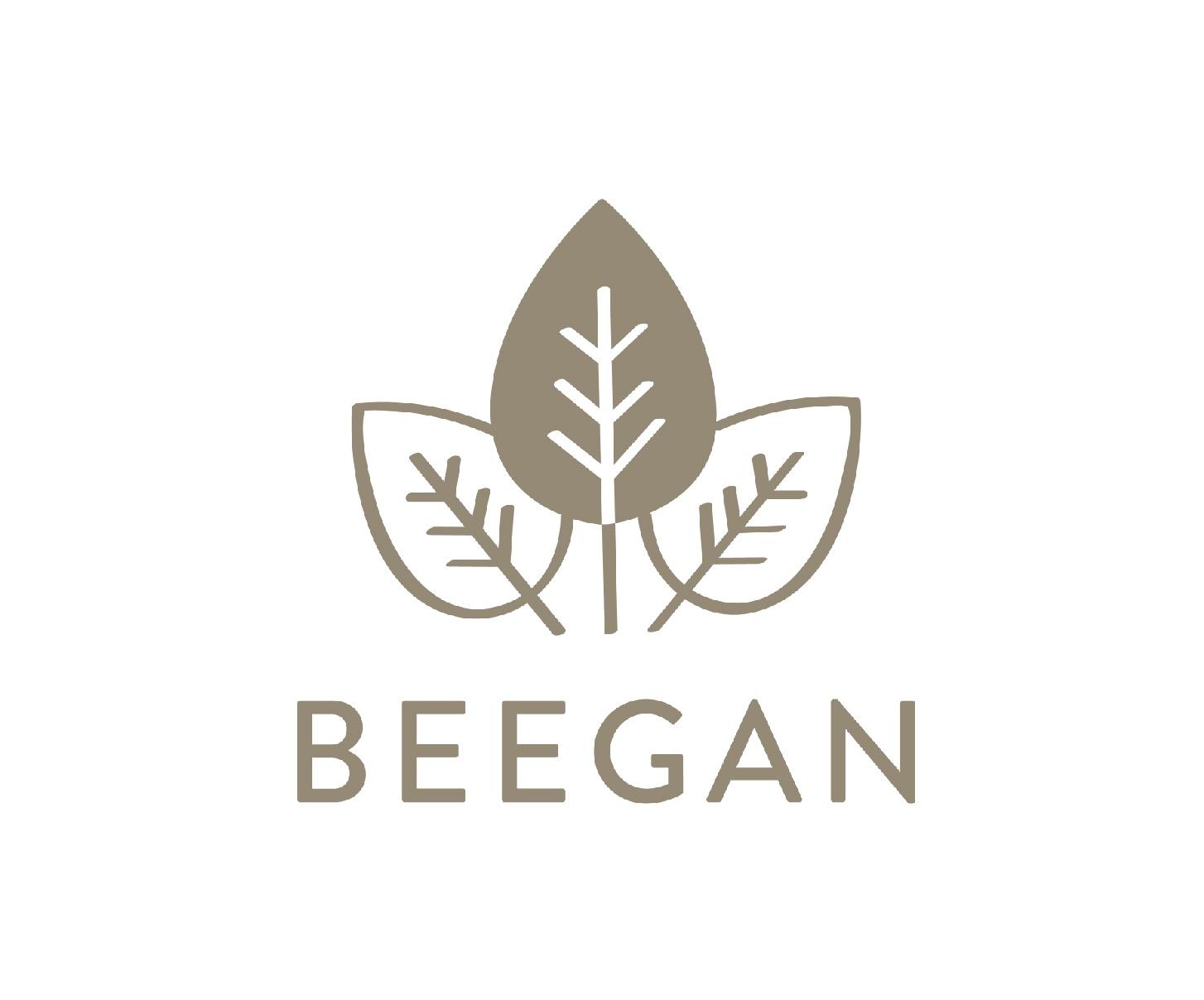 Beegan