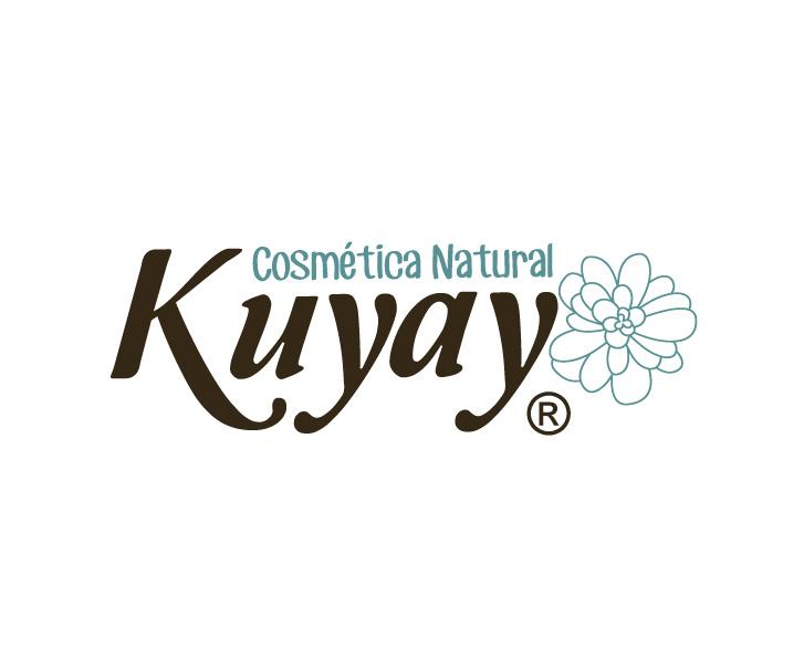 Kuyay