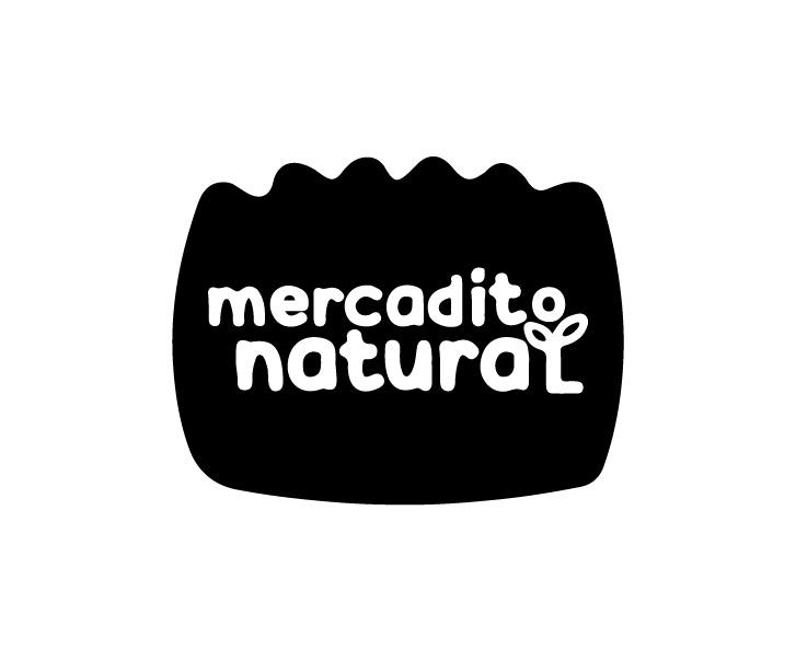Mercadito Natural
