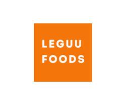 Leguu Foods