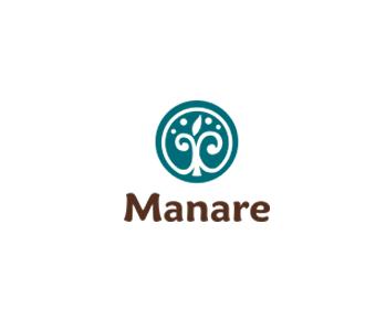 Manare
