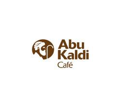 Abukaldi Café