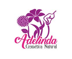 Adelinda