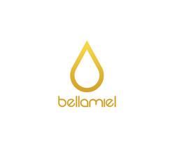 Bellamiel
