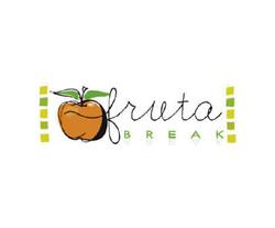 Fruta Break