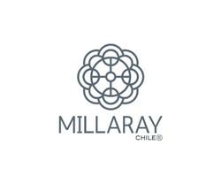 Millaray Chile
