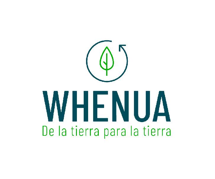 Whenua