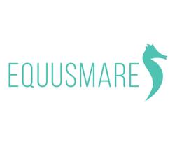 Equusmare