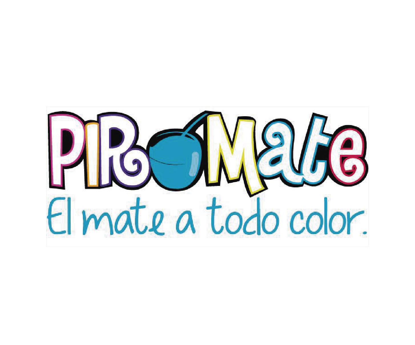 Piromate