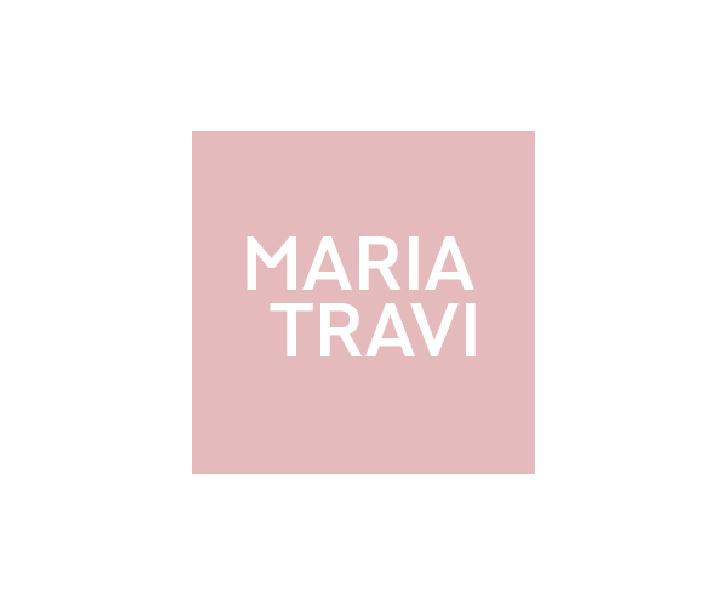 Maria Travi