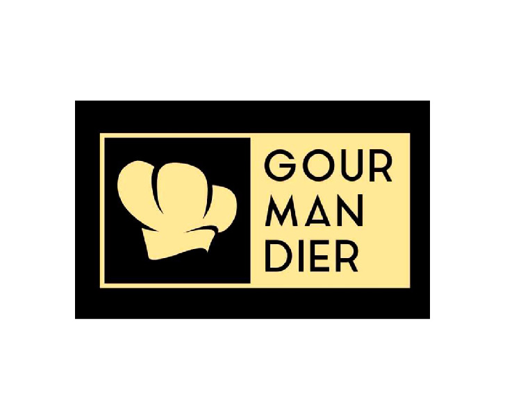 Gourmandier