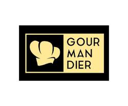 Gourmandier