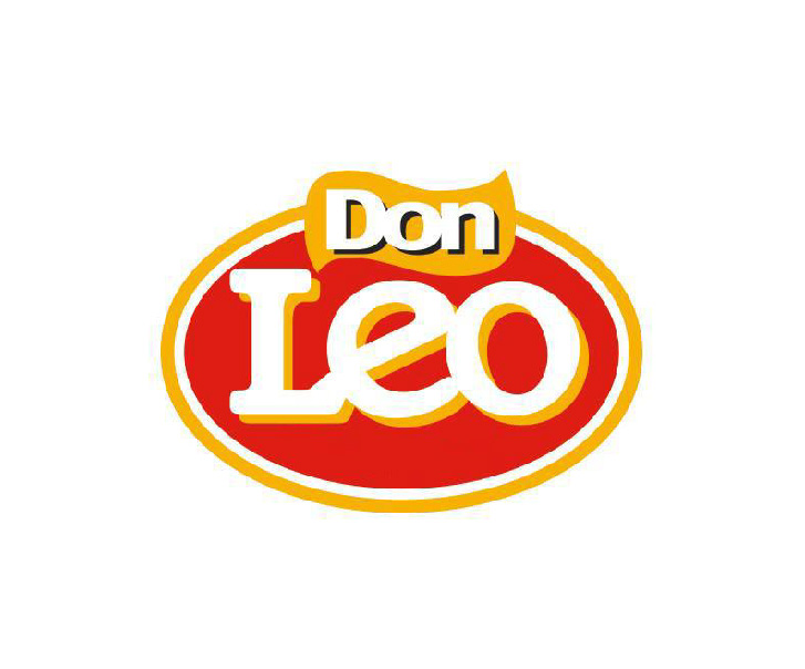 Don Leo