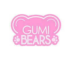 Gumi Bears
