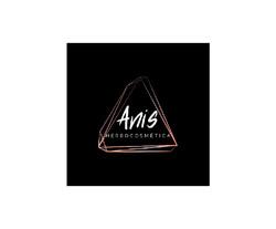 Anís Herbocosmética